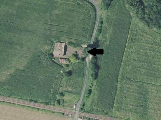 Maison à vendre 6 200m2 à Labatut vignette-5