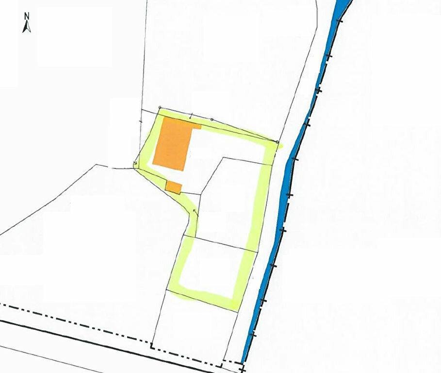 Maison à vendre 6 200m2 à Labatut vignette-7