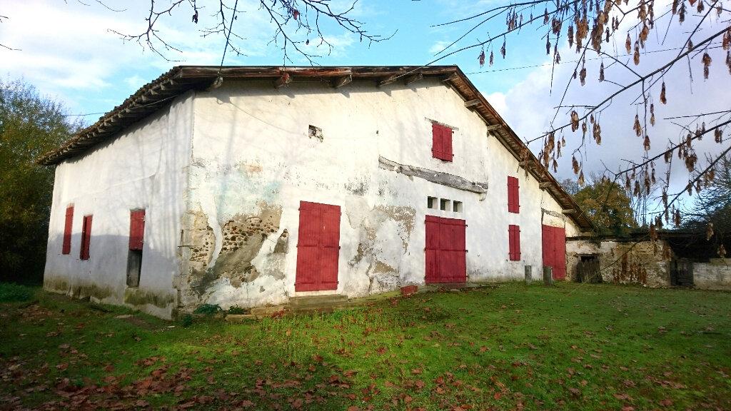 Maison à vendre 6 200m2 à Labatut vignette-8