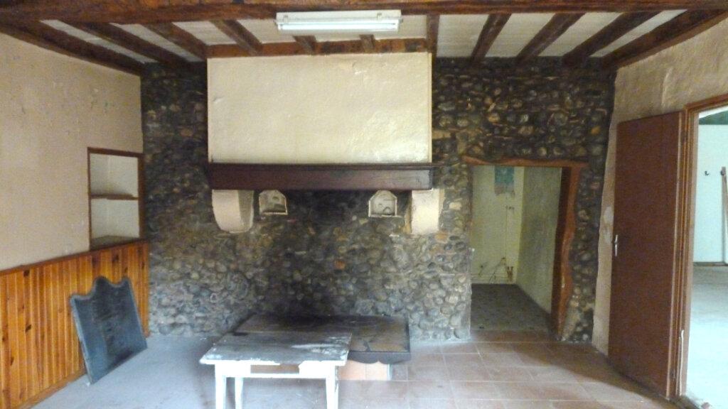 Maison à vendre 6 200m2 à Labatut vignette-9