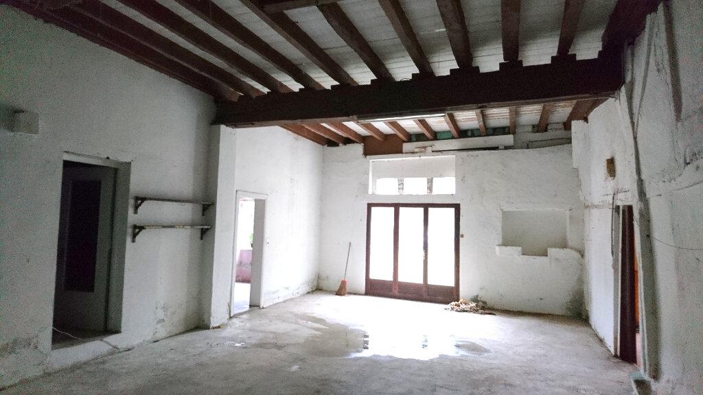 Maison à vendre 6 200m2 à Labatut vignette-10