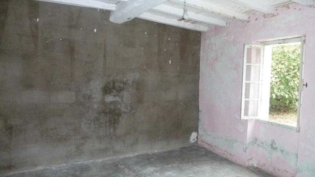 Maison à vendre 6 200m2 à Labatut vignette-11