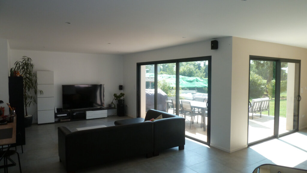 Maison à vendre 5 200m2 à Peyrehorade vignette-4