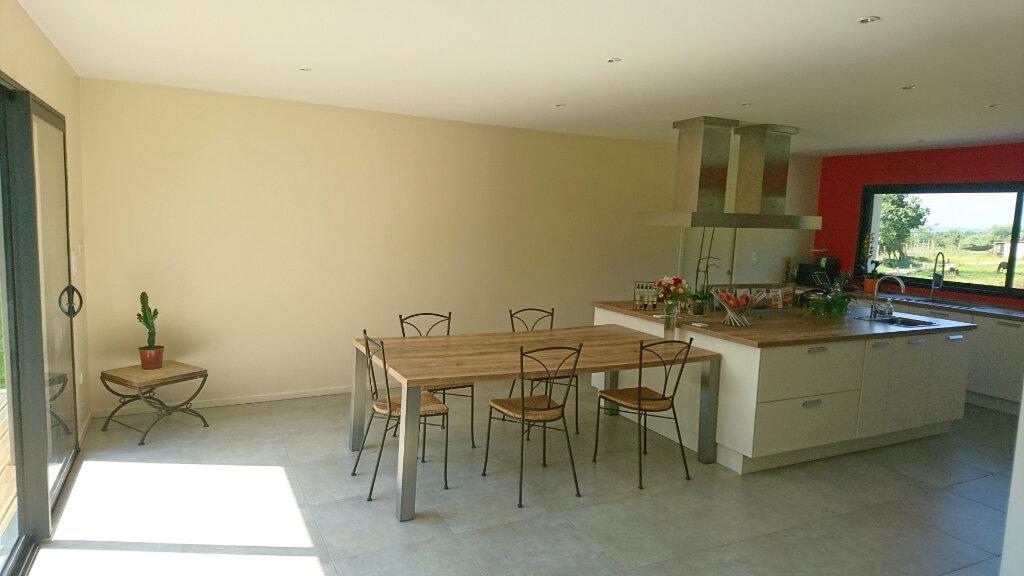 Maison à vendre 5 200m2 à Peyrehorade vignette-6