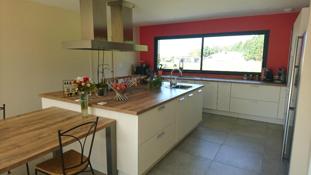 Maison à vendre 5 200m2 à Peyrehorade vignette-8