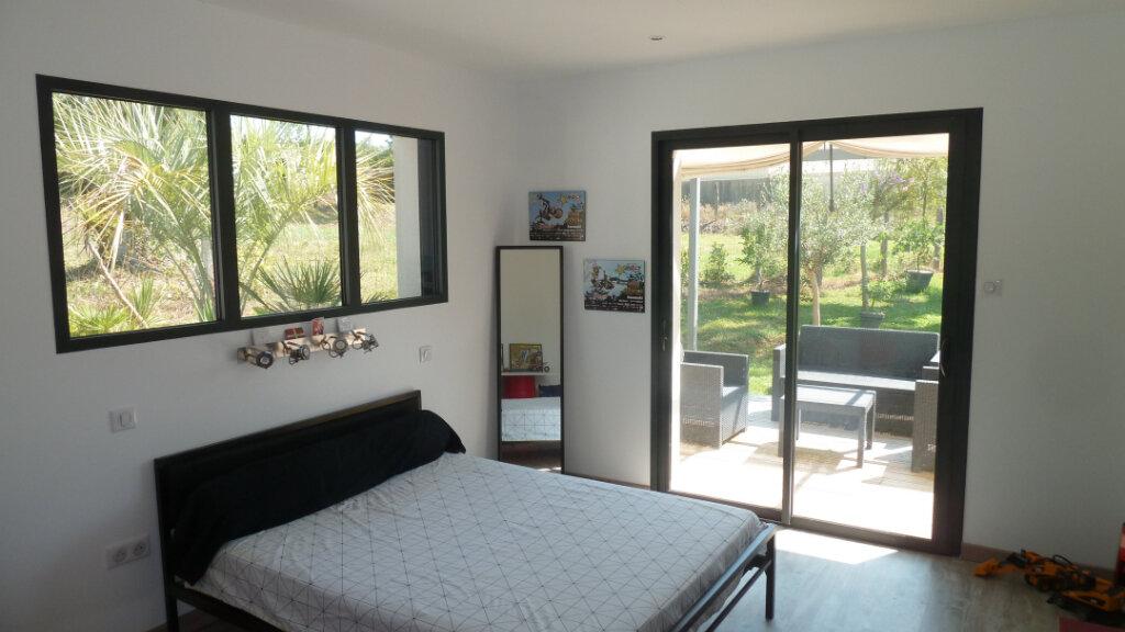 Maison à vendre 5 200m2 à Peyrehorade vignette-9
