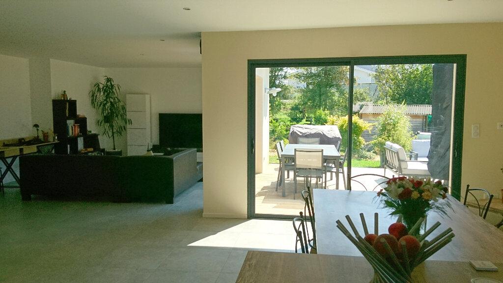Maison à vendre 5 200m2 à Peyrehorade vignette-12