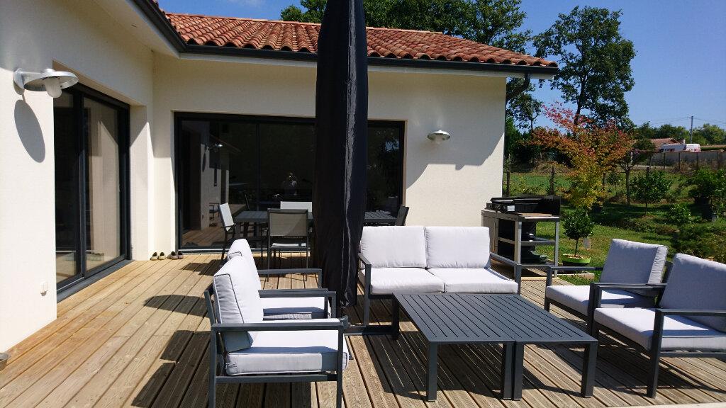 Maison à vendre 5 200m2 à Peyrehorade vignette-14