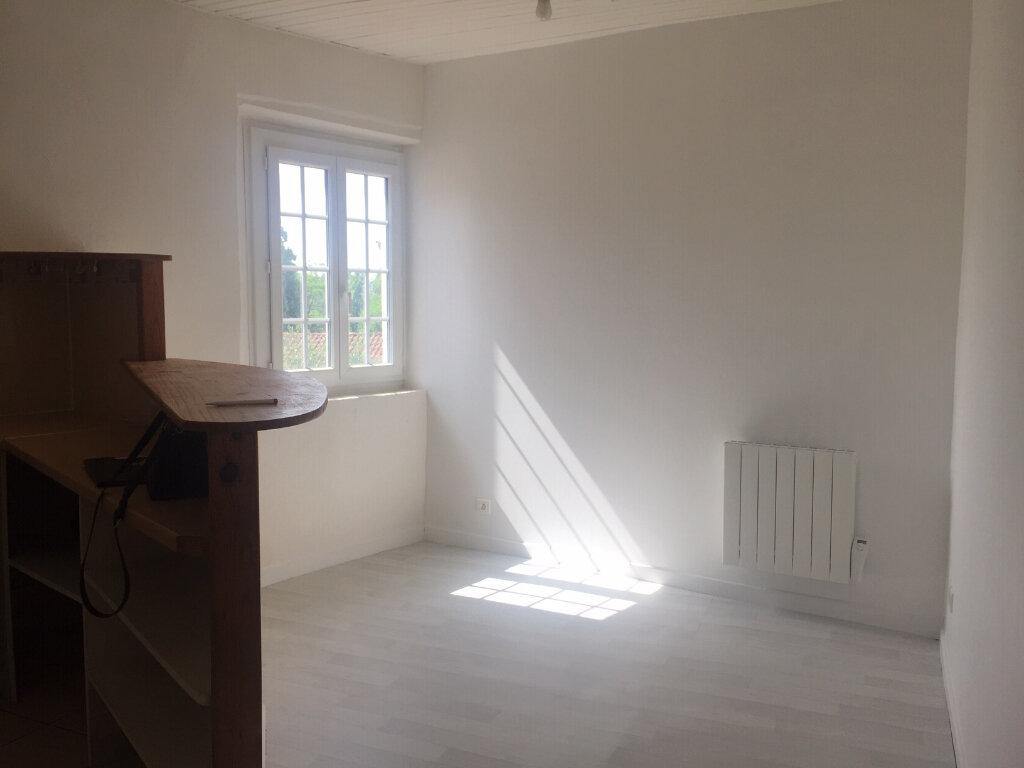 Appartement à louer 2 40m2 à Bidache vignette-3