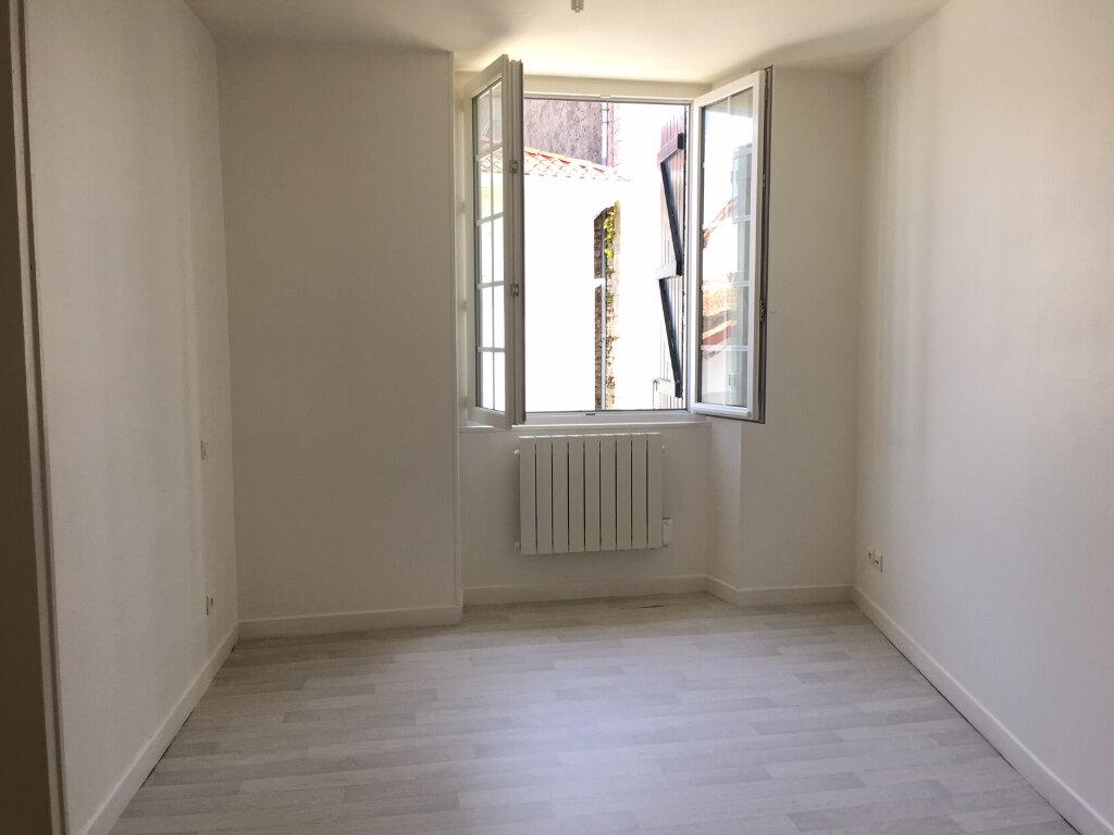 Appartement à louer 2 40m2 à Bidache vignette-5