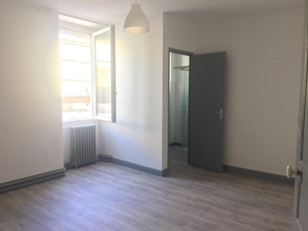 Appartement à louer 4 158m2 à Peyrehorade vignette-4