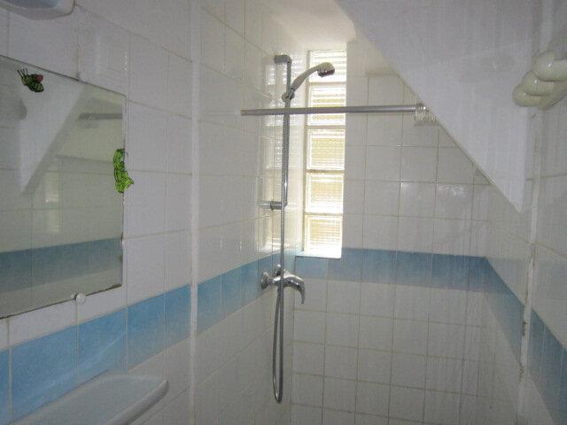 Appartement à louer 3 37.86m2 à Tartas vignette-4