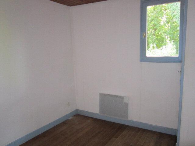 Appartement à louer 3 37.86m2 à Tartas vignette-6