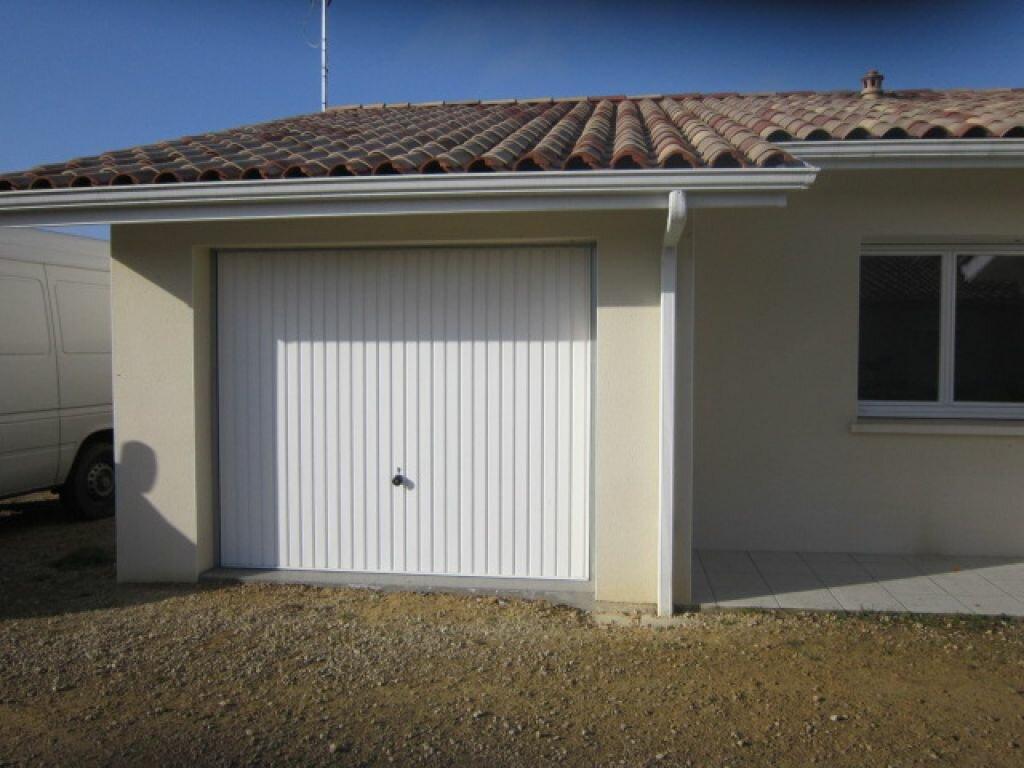Maison à louer 4 93.89m2 à Meilhan vignette-6