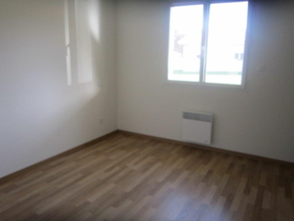 Maison à louer 4 93.89m2 à Meilhan vignette-11