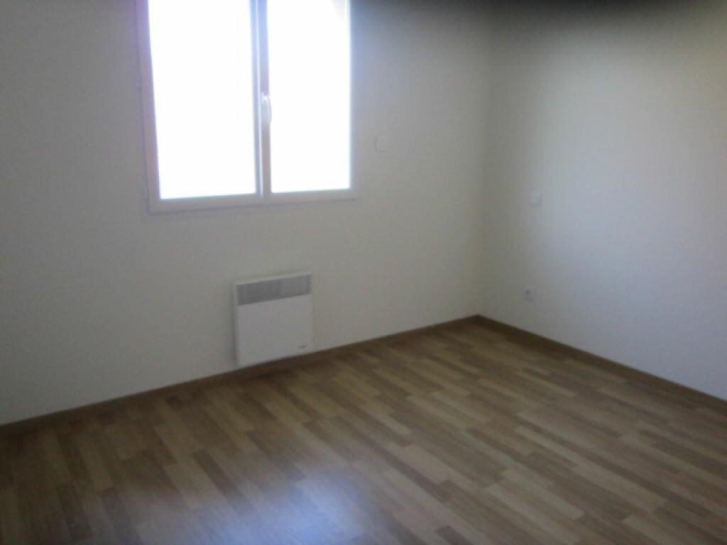 Maison à louer 4 93.89m2 à Meilhan vignette-13