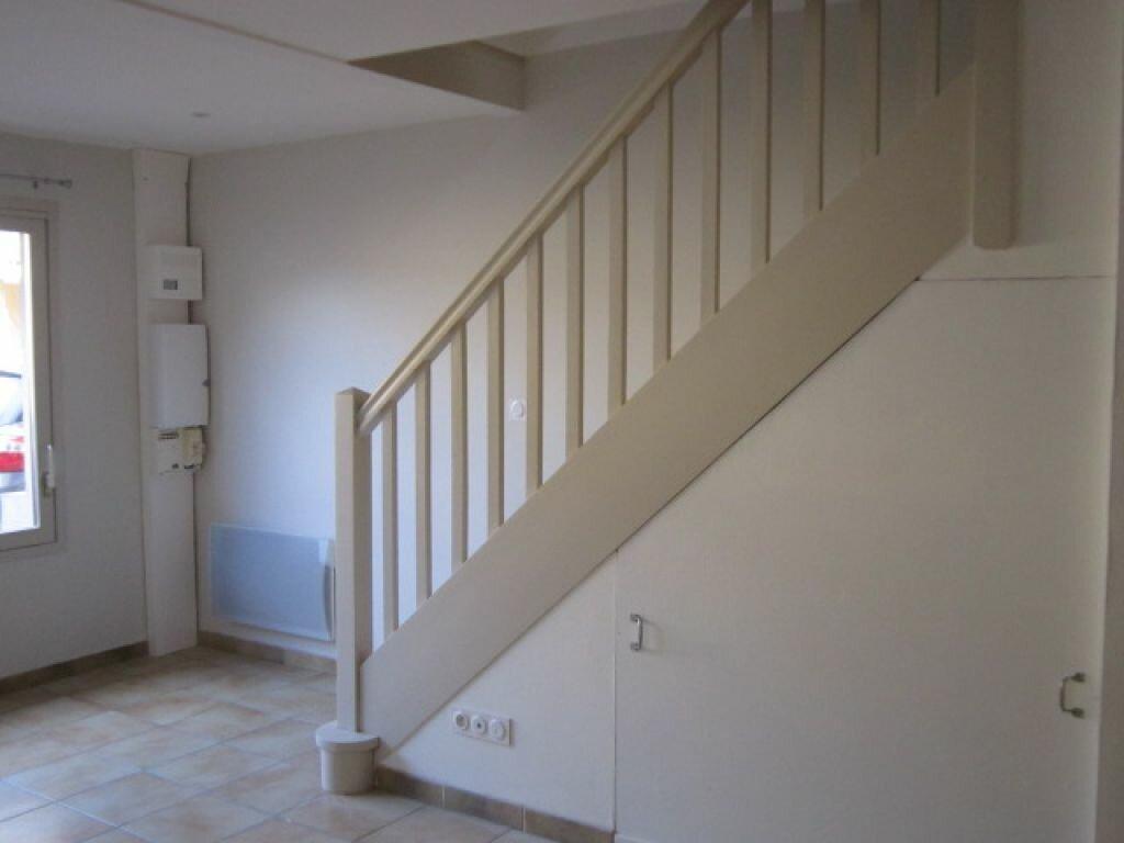 Maison à louer 3 52.24m2 à Tartas vignette-2