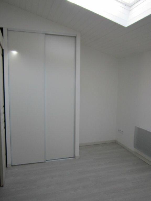 Maison à louer 3 52.24m2 à Tartas vignette-6