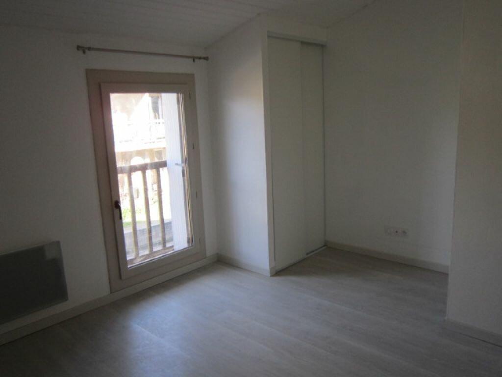 Maison à louer 3 52.24m2 à Tartas vignette-7