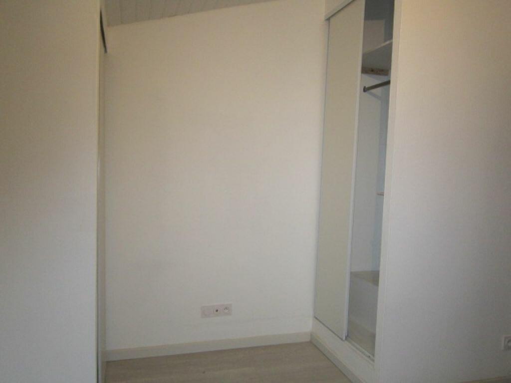 Maison à louer 3 52.24m2 à Tartas vignette-11
