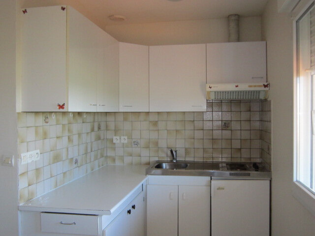 Appartement à louer 3 57.73m2 à Tartas vignette-2