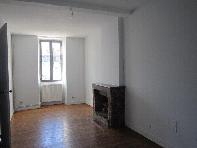 Maison à louer 6 130.89m2 à Dax vignette-2