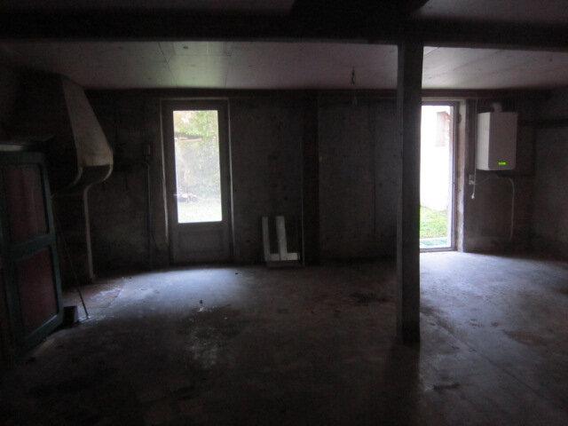Maison à louer 6 130.89m2 à Dax vignette-11