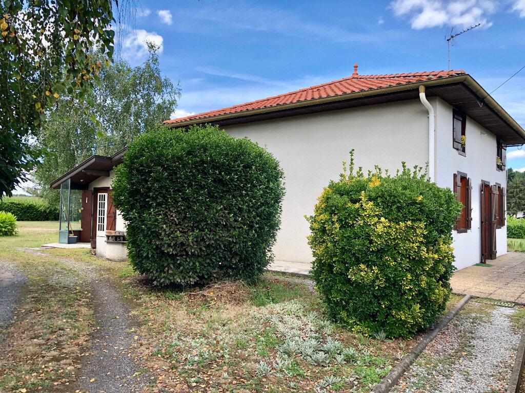 Maison à vendre 5 93m2 à Carcen-Ponson vignette-4