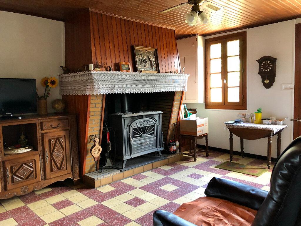 Maison à vendre 5 93m2 à Carcen-Ponson vignette-5