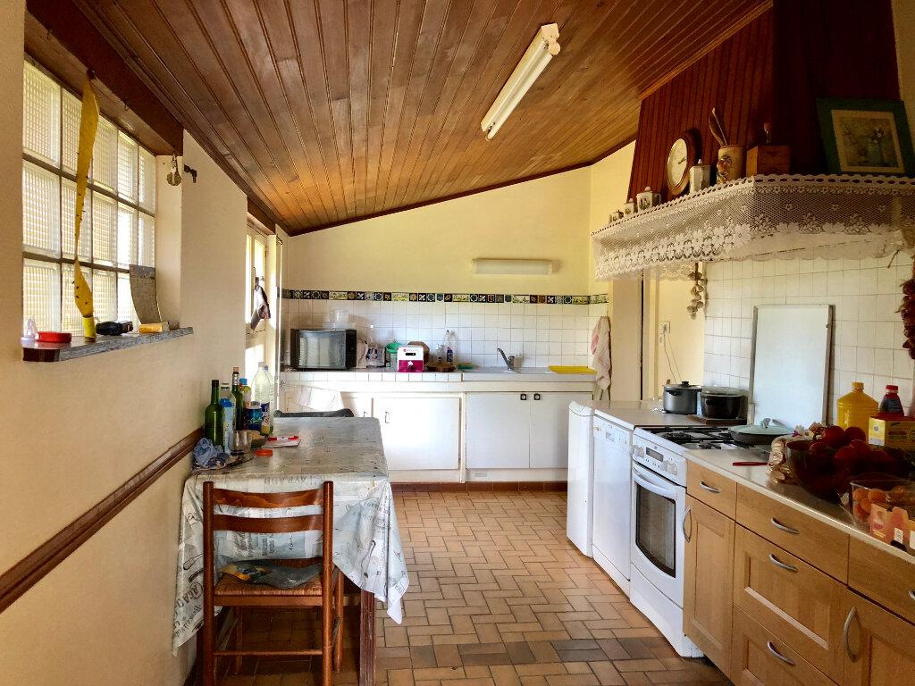Maison à vendre 5 93m2 à Carcen-Ponson vignette-6