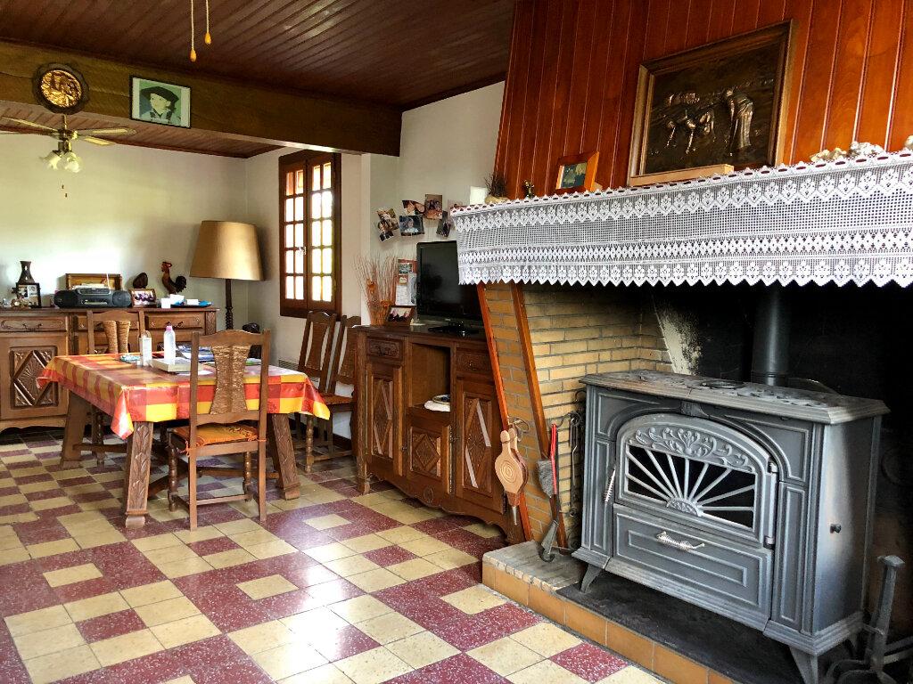 Maison à vendre 5 93m2 à Carcen-Ponson vignette-9