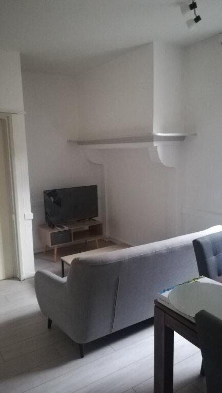 Appartement à louer 2 46.32m2 à Pontonx-sur-l'Adour vignette-1