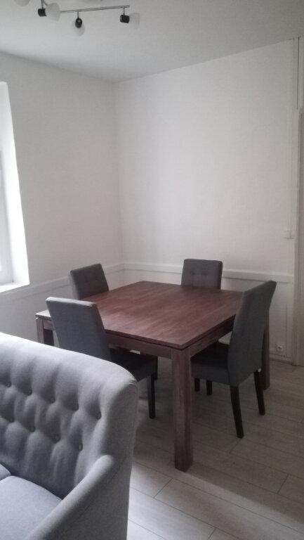 Appartement à louer 2 46.32m2 à Pontonx-sur-l'Adour vignette-2