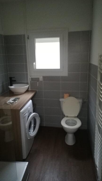 Appartement à louer 2 46.32m2 à Pontonx-sur-l'Adour vignette-4
