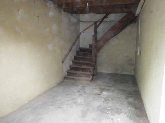 Maison à louer 2 42.46m2 à Tartas vignette-4