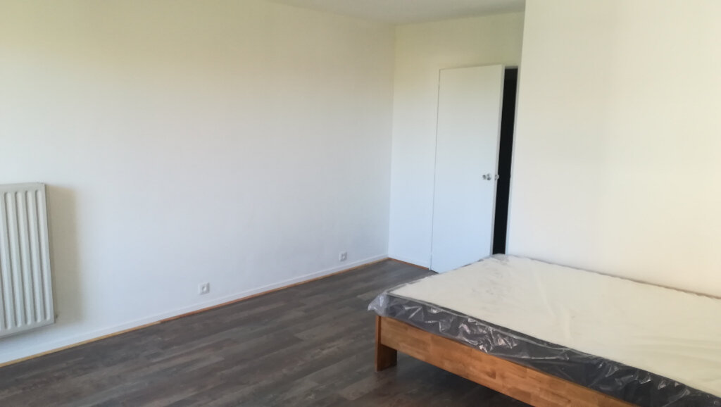 Appartement à louer 1 36.97m2 à Dax vignette-4