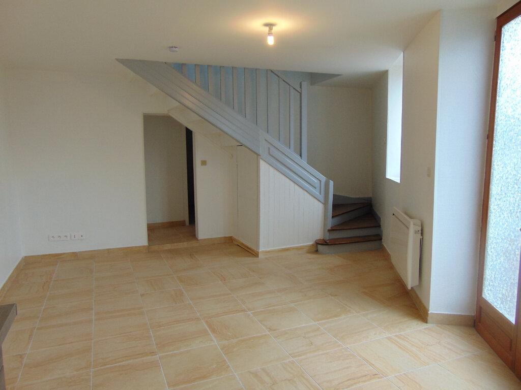 Maison à louer 3 78.28m2 à Pontonx-sur-l'Adour vignette-1