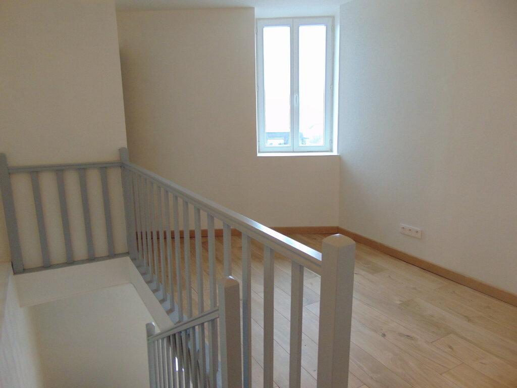 Maison à louer 3 78.28m2 à Pontonx-sur-l'Adour vignette-3