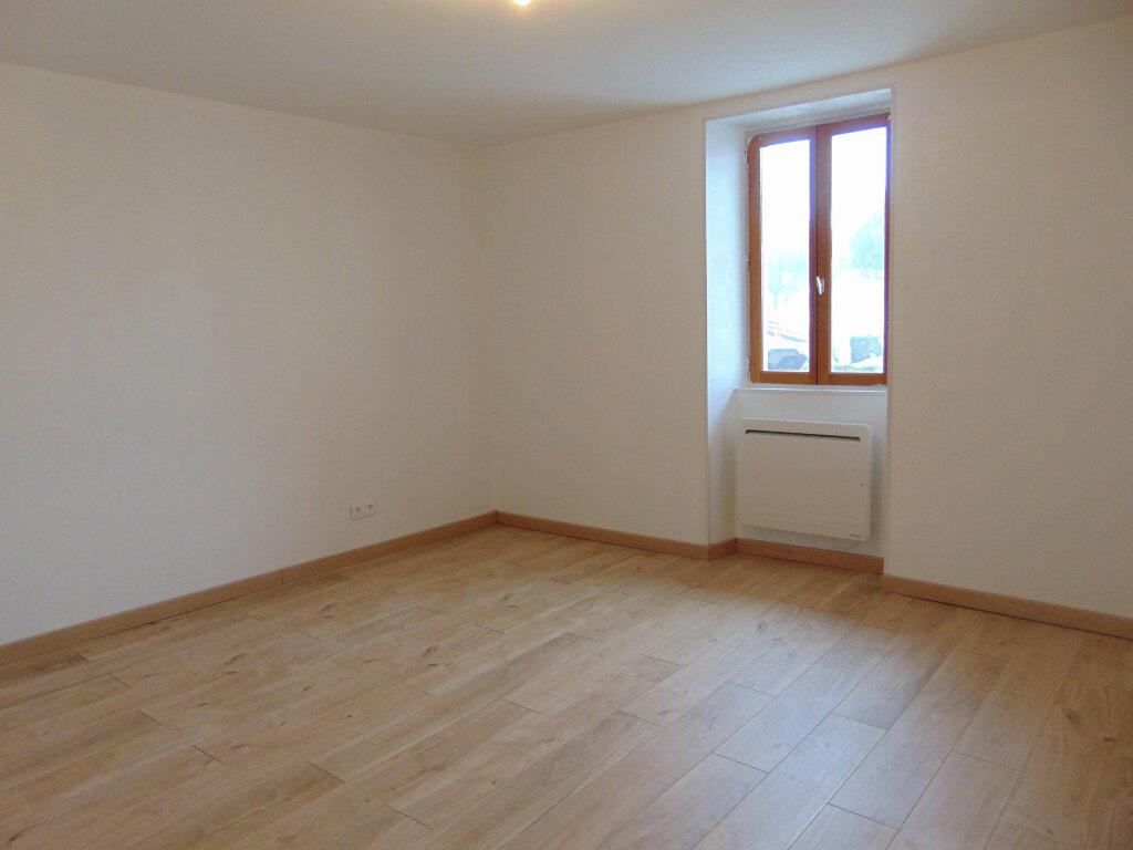 Maison à louer 3 78.28m2 à Pontonx-sur-l'Adour vignette-4