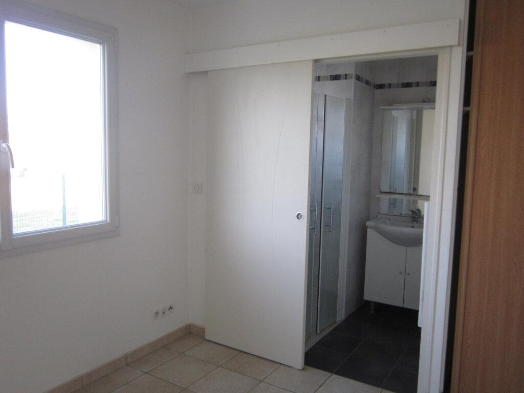 Maison à louer 5 125m2 à Poyanne vignette-4