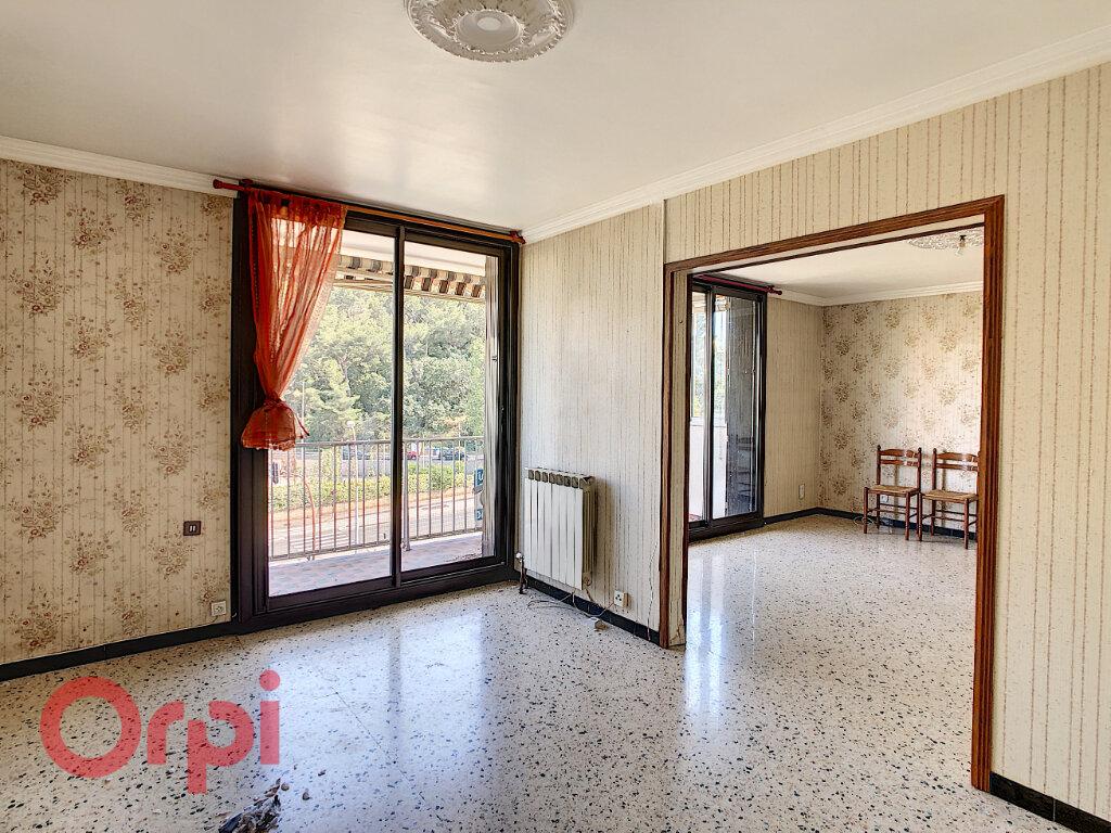 Appartement à vendre 4 79m2 à La Seyne-sur-Mer vignette-2