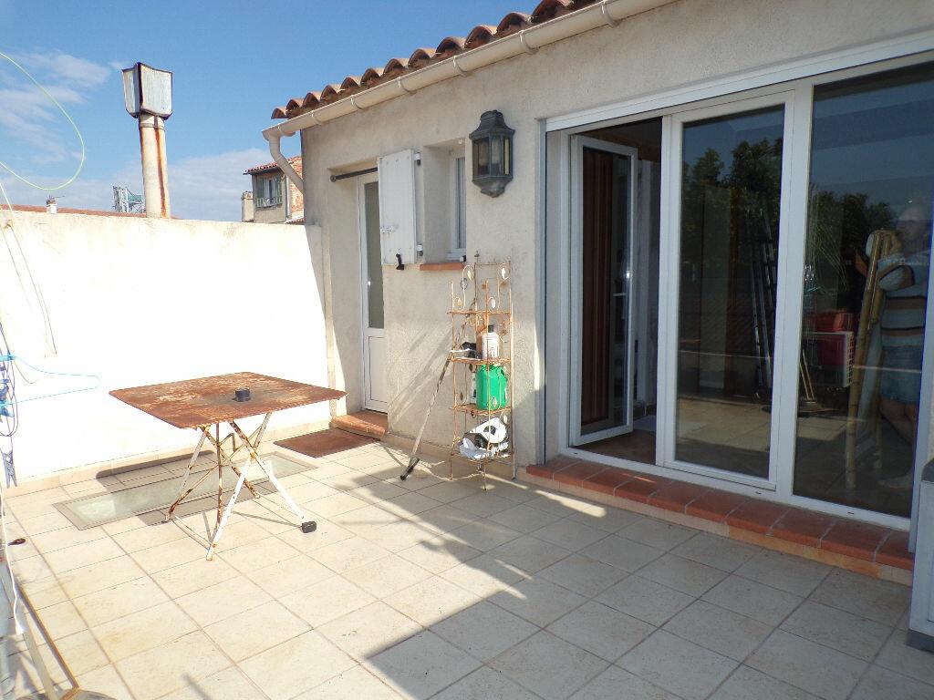 Appartement à vendre 3 95m2 à La Seyne-sur-Mer vignette-1