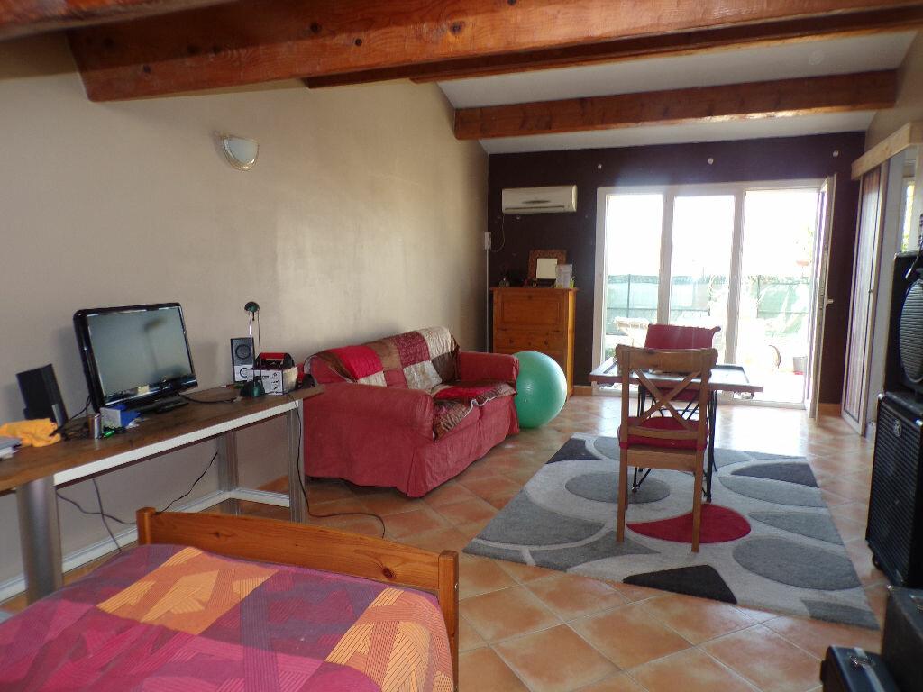 Appartement à vendre 3 95m2 à La Seyne-sur-Mer vignette-4