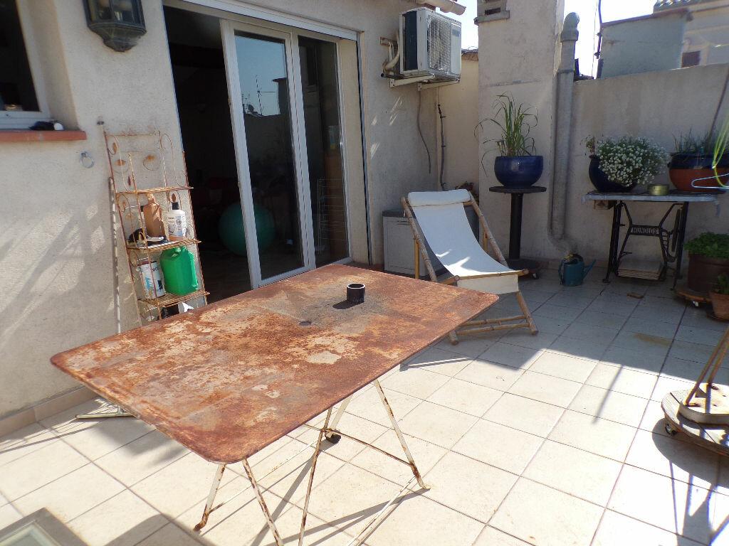 Appartement à vendre 3 95m2 à La Seyne-sur-Mer vignette-6