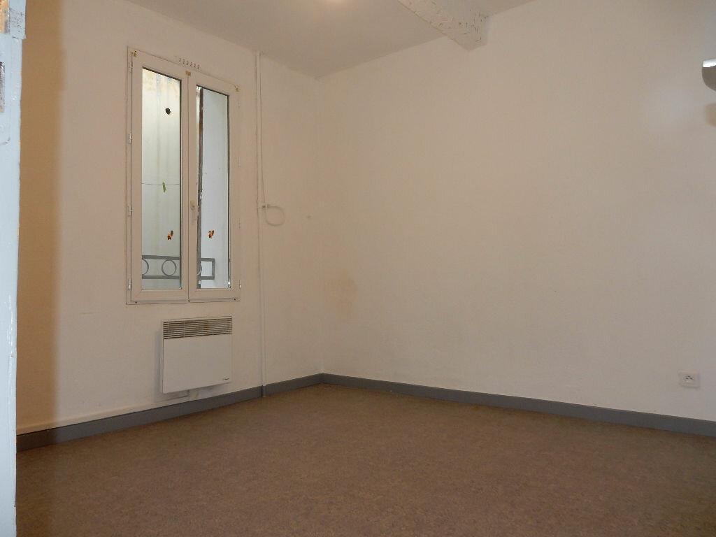 Appartement à vendre 2 39.1m2 à La Seyne-sur-Mer vignette-3