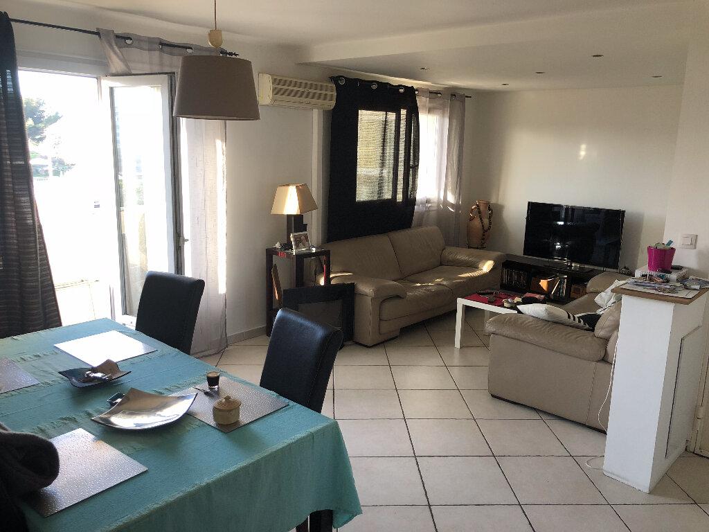 Appartement à vendre 4 73m2 à Toulon vignette-1