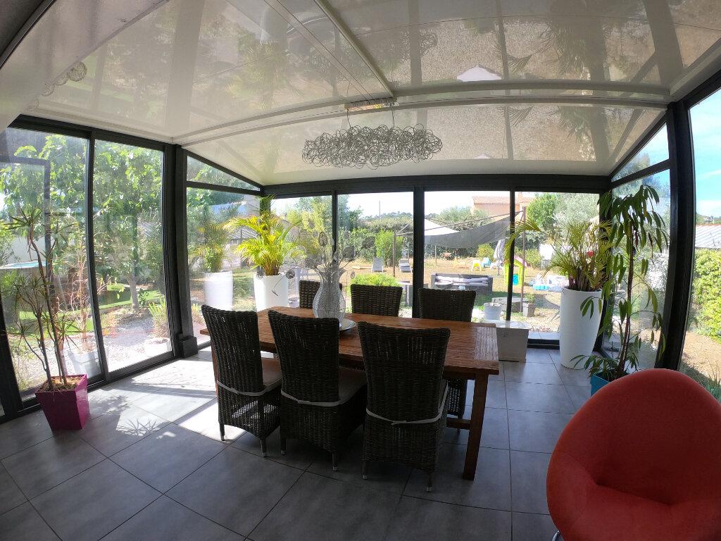 Maison à vendre 3 100m2 à La Seyne-sur-Mer vignette-3