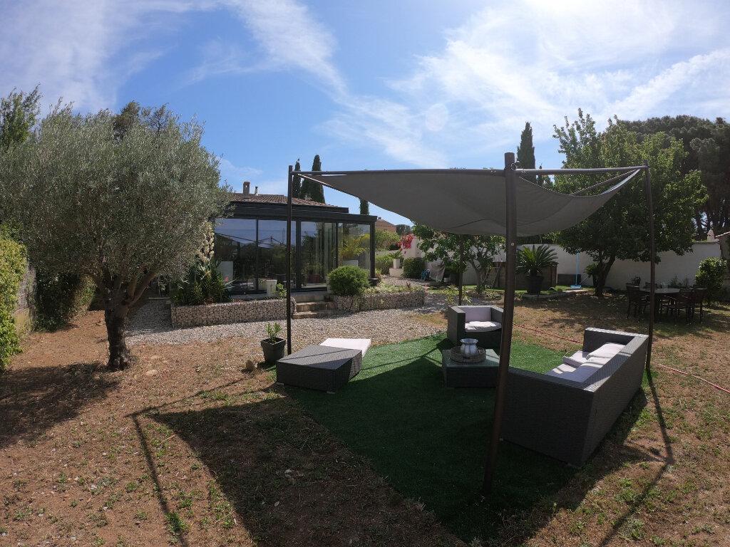 Maison à vendre 3 100m2 à La Seyne-sur-Mer vignette-5