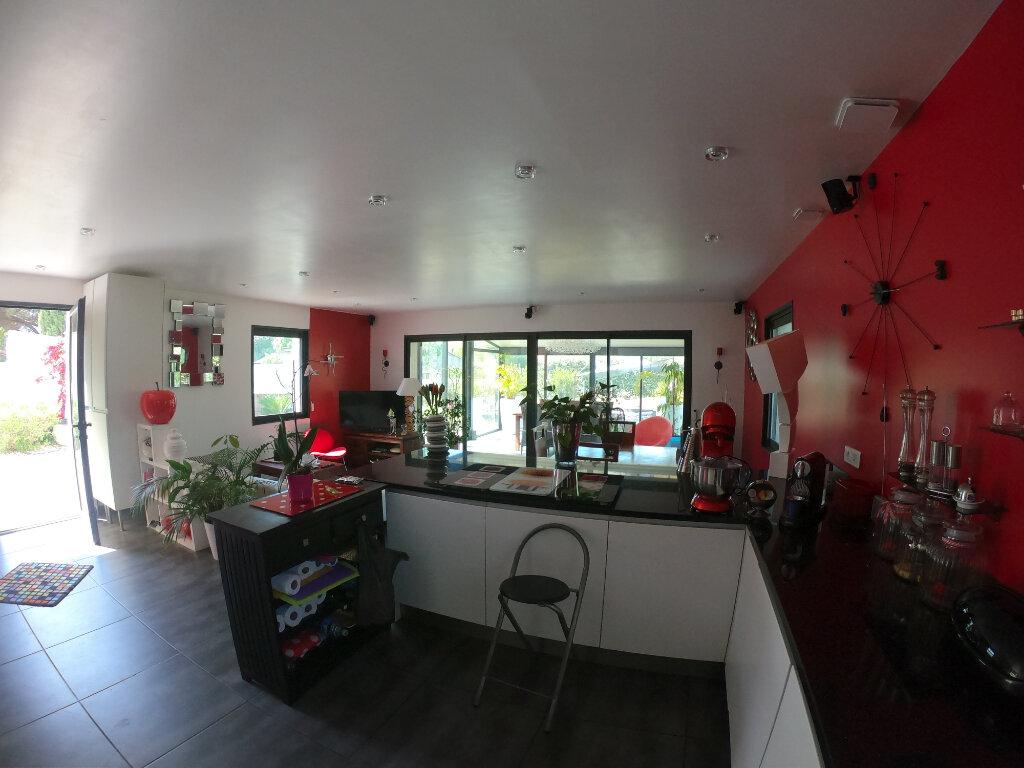 Maison à vendre 3 100m2 à La Seyne-sur-Mer vignette-7