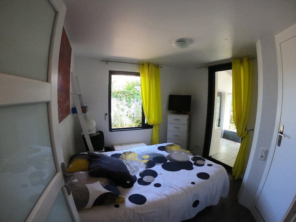 Maison à vendre 3 100m2 à La Seyne-sur-Mer vignette-9